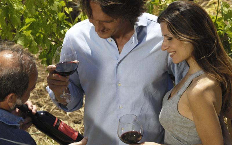 wine-puglia-holiday