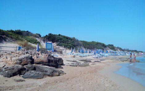 Viar Beach Club