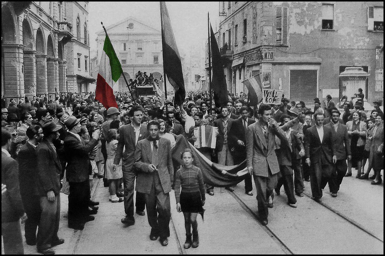 25-april-1945-the-italian-liberation2