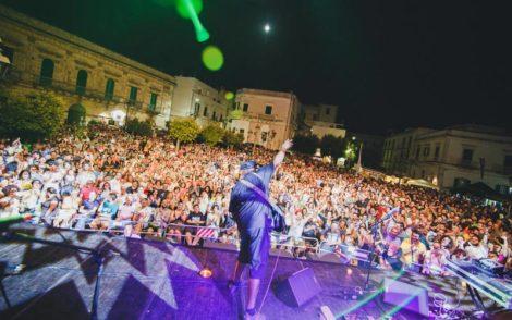 music-festivals-Puglia-holiday