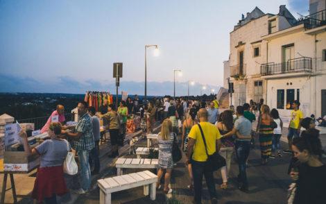 music-festivals-puglia