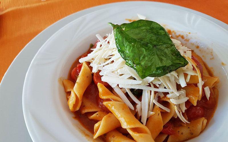 handmade-pasta-sagne-1024x682