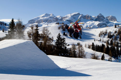Alta Badia_Snowpark_Roland_Haschka-QParks