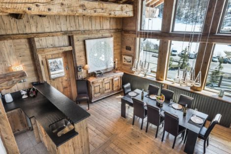 luxury-ski-chalets_Celine_120
