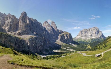 luxury-ski-holidays-Dolomites