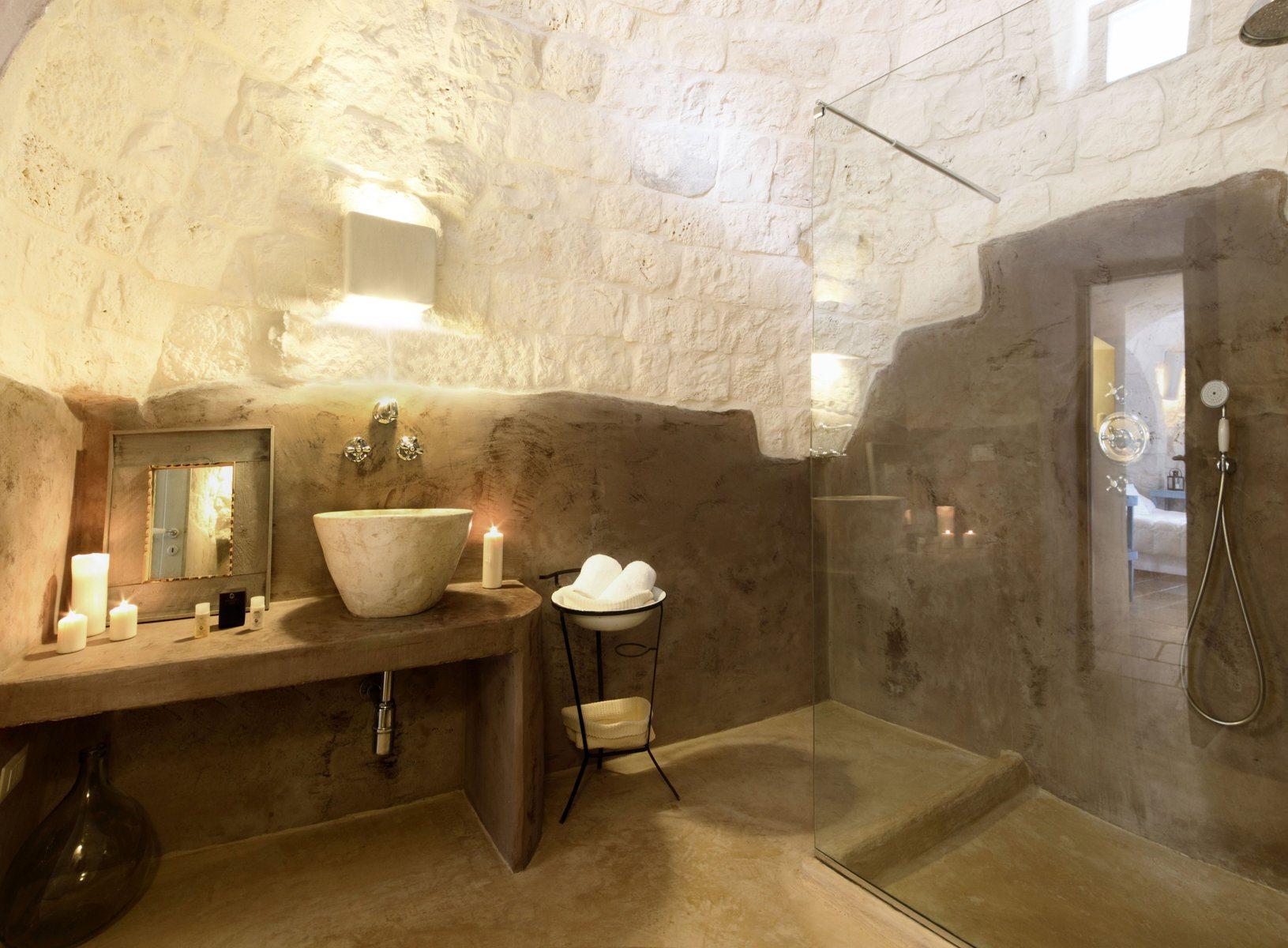 Villa Holiday Masseria Ada in Puglia Italy with pool - Aria Journeys