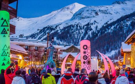 ski-chalets-valdisere