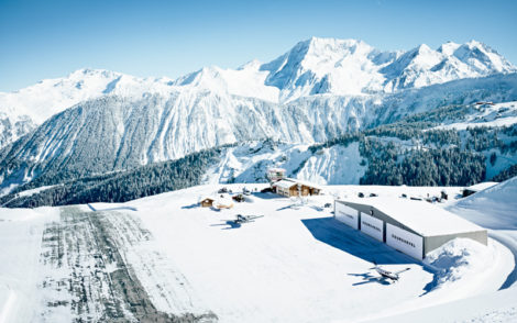 ski-holiday-DavidAndre