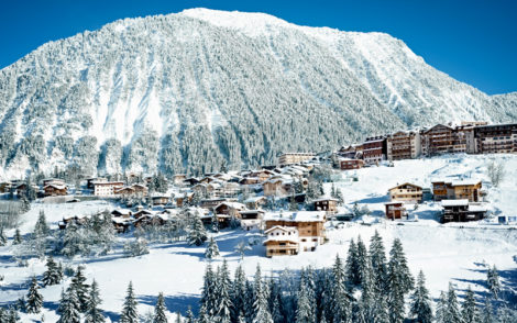 ski-holidayas-courchevel-DavidAndre