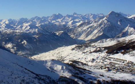 ski-holidays-Sestriere