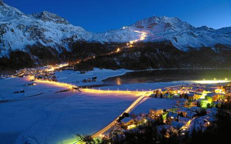 ski-holidays-stmoritz