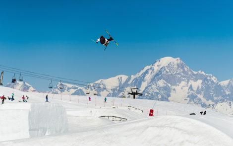 ski-holidays-valdisere