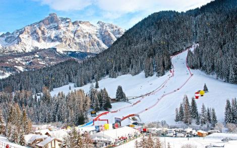 ski-vacations-Madonna