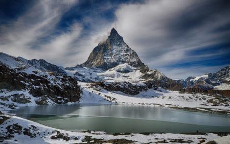 ski-vacations-in-zermat