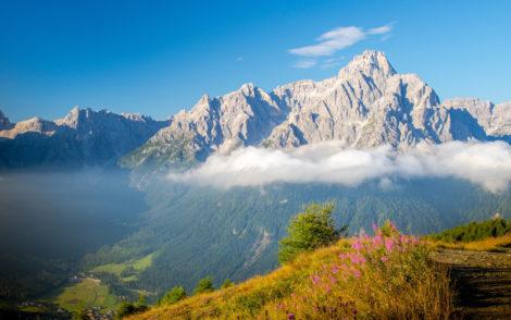 ski-vacations-italy