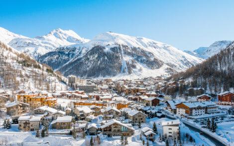 ski-vacations-valdisere