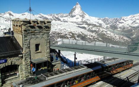 zermatt-chalet-how-to-get