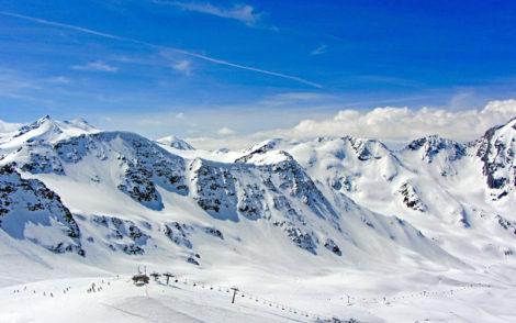 zermatt-chalet-slopes